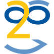 logo_128_small